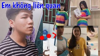 Lớp Trưởng 16 tuổi bị nghi vào nhà nghỉ với Cô giáo Bình Thuận đã đi học lại