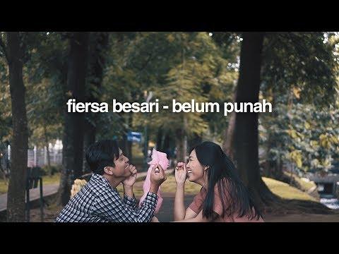 Download FIERSA BESARI - Belum Punah Mp4 baru