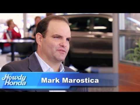 Howdy Honda Customer Reviews | New and Used Honda Dealership near Leander TX
