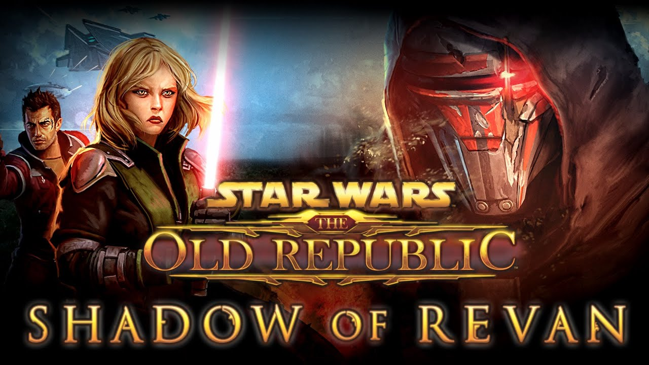 Star Wars: The Old Republic Maxresdefault