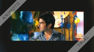 Download JIT AND SRABANTI HOT VIDEO 3Gp Mp4