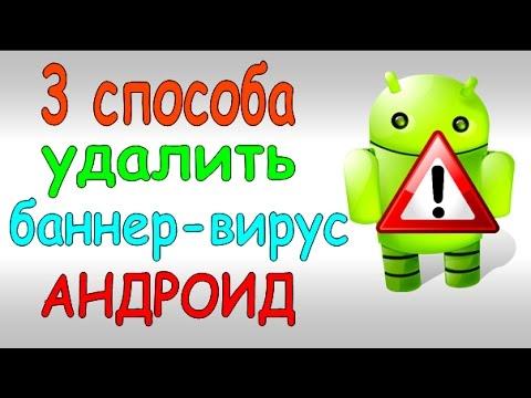 http://i.ytimg.com/vi/YzzXXcHO5Ak/hqdefault.jpg