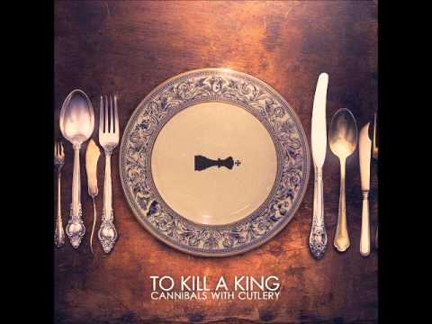 To Kill A King - Letters To My Lover The Dylan Fan