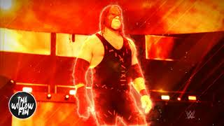 "download lagu Wwe Kane New Theme Song ""veil Of Fire"" Rise gratis"