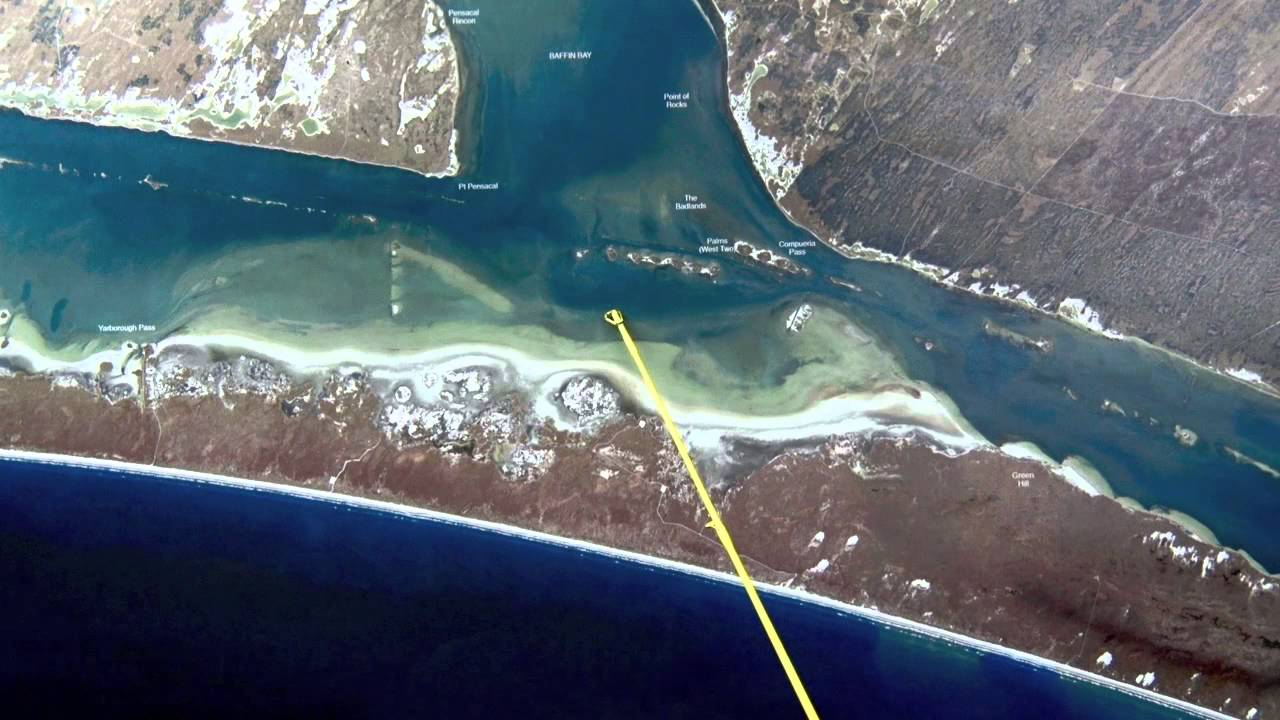 Texas fishing tips fishing report march 5 2015 baffin bay for Fishing report bay area