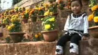 Garo Song Video