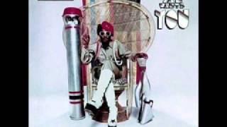 Watch Funkadelic (not Just) Knee Deep video