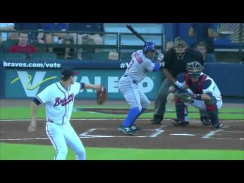 Atlanta Braves 2016 Hype
