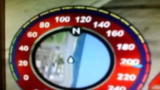 260 km/h cu Mercedes in GTA San Andreas VIP MOD V3
