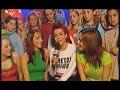 M-Kids Interview de Kids Top 20