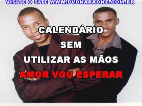 Claudinho E Buchecha   Só Love
