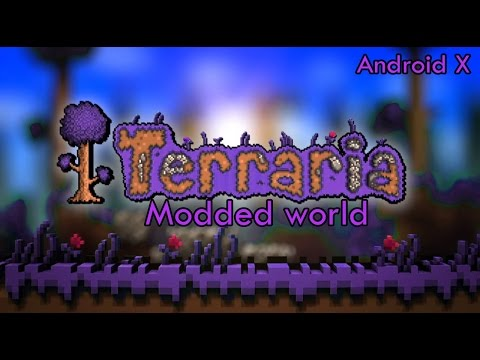 how to get terraria on android for free