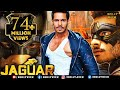 Jaguar Full Movie | Hindi Dubbed Movies 2018 Full Movie | Hindi Movies | Action Movies