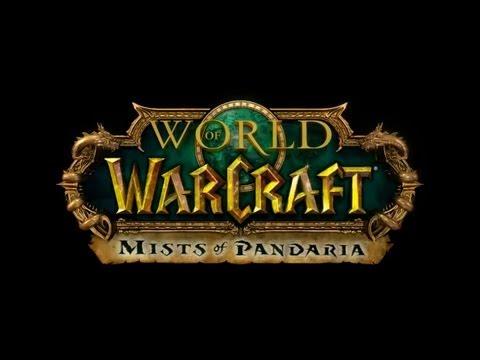 [WarCraft] 8 Причин почему World of Warcraft на вершине