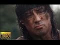 Rambo 4 (2008)   Ending Scene (1080p) FULL HD