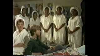 Billy's Christmas Angels (1988)