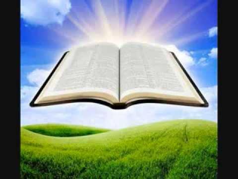 Evangeliste Telor Joseph video