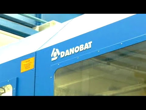 Software libre en empresas (Danobat)