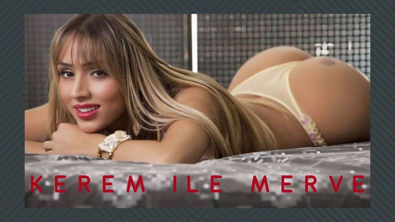 Секс с бразил, Бразильское порно онлайн бесплатно в хорошем 4 фотография