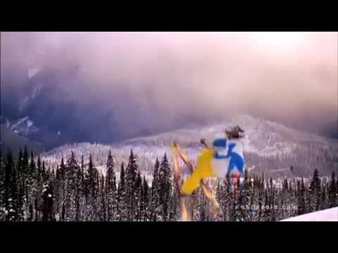 Claim ski movie buy