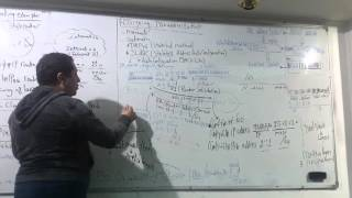 27-CCNP Routing 300-101 (Session 08 Part 2) By Eng-Ahmed Nabil - Arabic