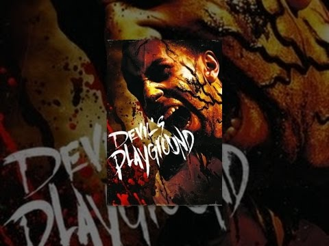 Devil's Playground is listed (or ranked) 13 on the list Movies Distributed by E1 Entertainment