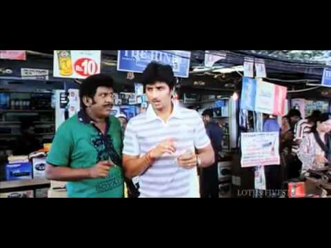 Kacheri Arambam - Comedy video