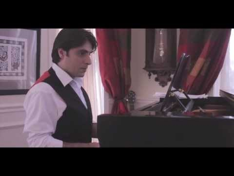 Arthur Minasyan -- You (Official Video)