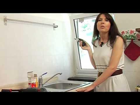 Installare Contenitori Da Parete Ikea In Cucina Fai Da Te Bricoportale Il Portale Del Fai Da Te