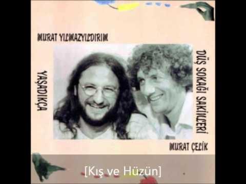 K ve Hzn Murat elik  Murat Ylmazyldrm MP3