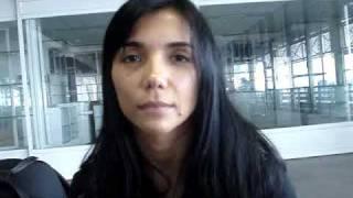 Noelia Arias