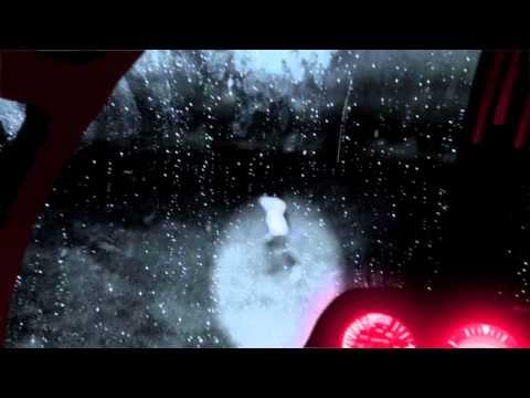 SRS Labs Presents - The Escape - (Short Film) Film Noir
