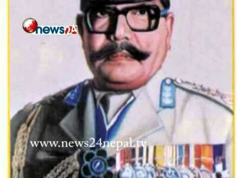 WHAT WILL HAPPEN TO POLICE ORGANISATION ? - HATHKADI
