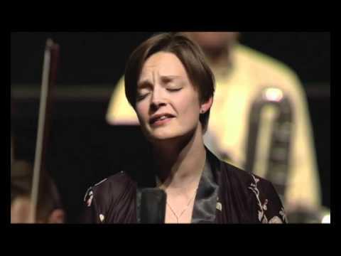 Orchestre ViVo! : Bobby's Liebesliede by Garrett LIST, Johan DUPONT, Chantal HECK