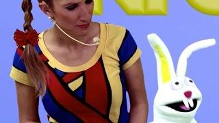 Piñon Fijo - INFO FLASH: Con un invitado especial!