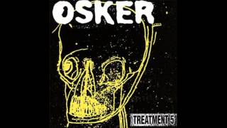 Watch Osker Dying video