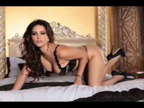 SUNNY LEONE  GORGEOUS BIKINI PHOTO SHOOT