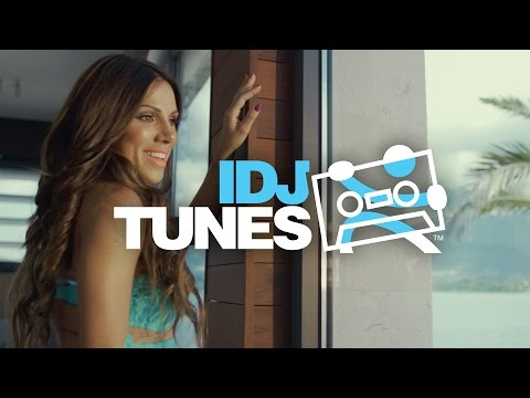 Sandra Afrika Mojito music videos 2016 dance