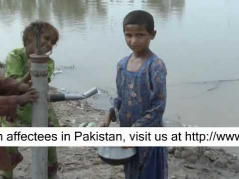 Sindh Flood - English Promo 4 (2011).mpg.flv