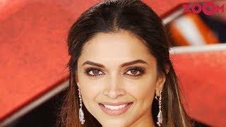Deepika Padukone CONFIRMED For XXX's Next Installment | Bollywood News