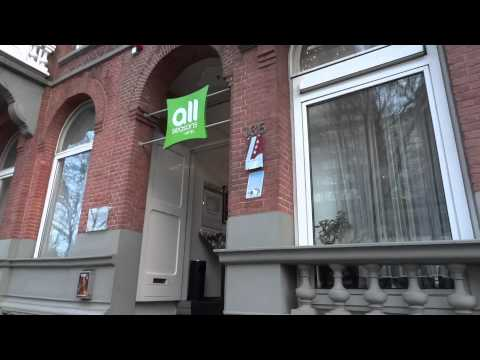 Save Money in Amsterdam Netherands Museums tours food Tourist Coupons how to