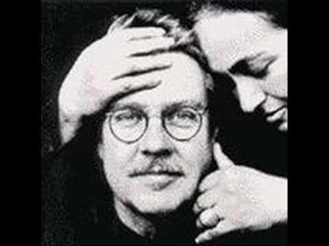 Mikael Wiehe - Mikael Wiehe I Original De Bästa Sångerna 1978-98