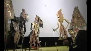 Ki Toto Admodjo - Sri Sadono Lahir   2
