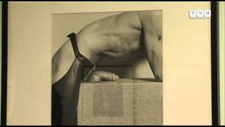Robert Mapplethorpe - The obsession for beauty