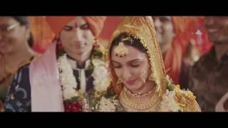 Ninne Tholi Prema Lo Full Video Song - M.S. Dhoni - The Untold Story (Telugu)   Armaan Malik