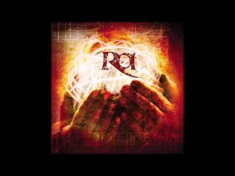 Ra - I Believe