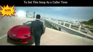 Bangla song Sakib khan Babli HD(সাকিব খান বুবলি)