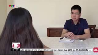 Cạm Bẫy Việc Làm Tại Dubai - Tin Tức VTV24