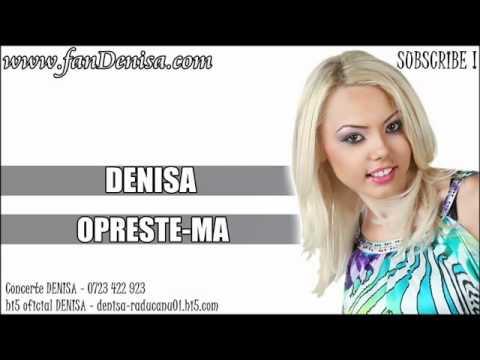 OPRESTE-MA