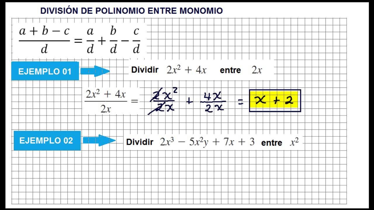 Excelente Kuta Ejercicios De Matemáticas Componente - hojas de ...